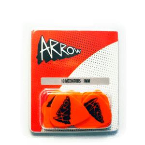 VDP-1 - Médiators colorés Arrow