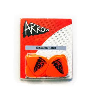 VDP114 - Médiators colorés Arrow