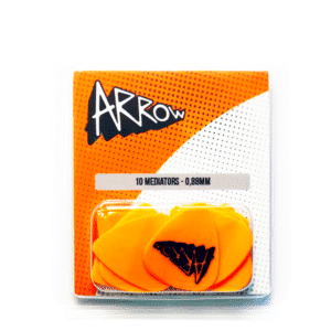 VDP88 - Médiators colorés Arrow